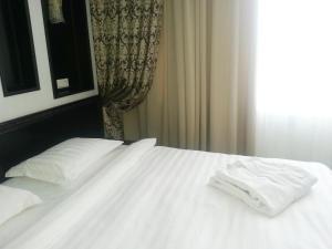 Отель Роял Петрол - фото 6