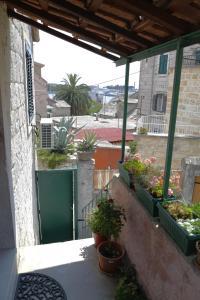 Apartment Pina, Appartamenti  Spalato (Split) - big - 2
