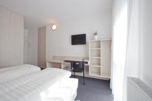 Motel Hohenems