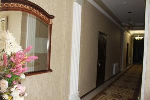 Гостиница Апарт-отель - фото 19