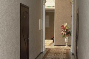 Гостиница Апарт-отель - фото 20