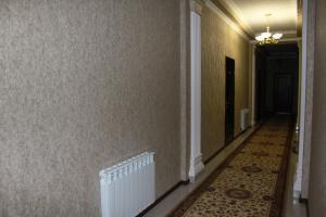 Гостиница Апарт-отель - фото 22