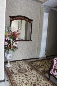 Гостиница Апарт-отель - фото 23