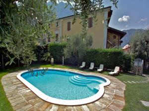 Appartamenti Villa Aranci