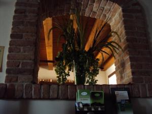 Agriturismo Sant' Anna, Фермерские дома  Тревизо - big - 20