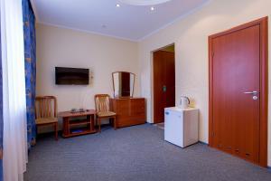 Отель Нео - фото 18