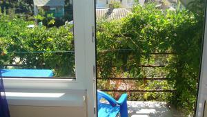 Guest House Almira, Affittacamere  Loo - big - 30