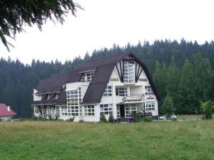obrázek - Casa Vinga