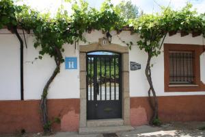 Casa Rural San Marcos