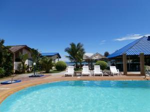 obrázek - Fiji Palms Phuket