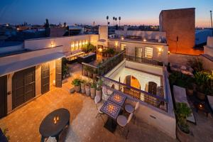 Riad Star by Marrakech Riad (Riad Star)