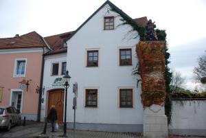 Gasthof Ludl