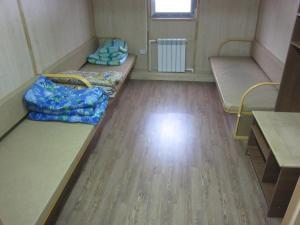 Хостел Уральский Дом - фото 16