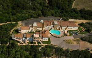 Residence Ea Bianca