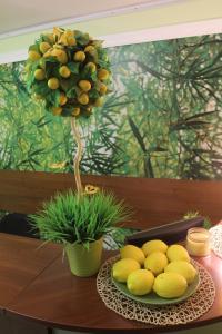 Хостел Lemon - фото 19