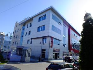 Hotel Vidović - фото 19