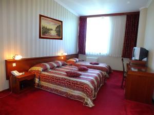 Hotel Vidović - фото 15