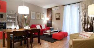Apartments Barcelona & Home Deco Gotico