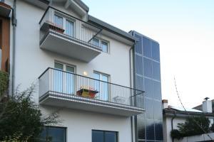 Рива-дель-Гарда - Appartamenti Villa Maria