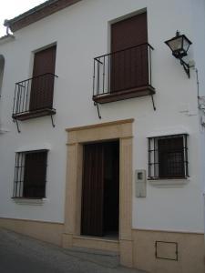 El Palacete