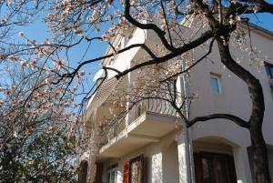 Apartments Natura Jurjevic Makarska