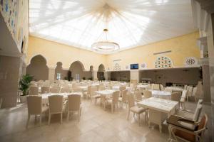 Отель Qafqaz Karvansaray - фото 14