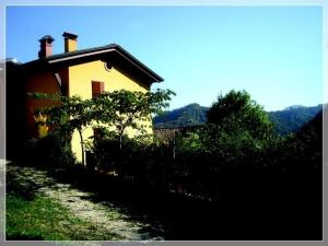 Nearby hotel : B&B Casabasoti
