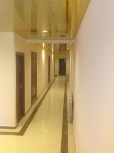 Отель Андол - фото 15