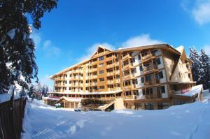 obrázek - Iceberg Hotel