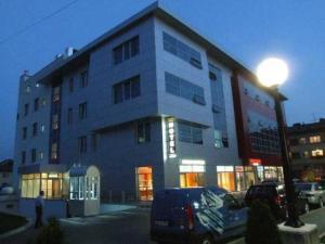Hotel Vidović - фото 14