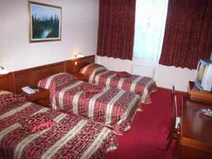 Hotel Vidović - фото 23