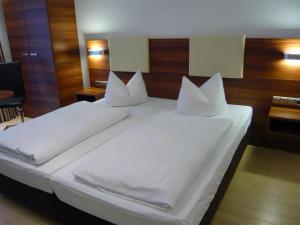 Boutique Hotel & Apartments Am Essigmanngut