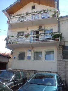 Villa Sara - фото 16