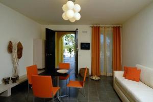 obrázek - Hotel Parco Dei Principi