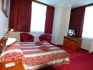Hotel Vidović - фото 22