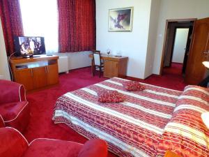 Hotel Vidović - фото 2