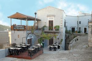 obrázek - Locanda Al Castello