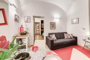 Chocolate Suite Rome Trastevere