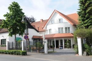 Isselhorster Landhaus