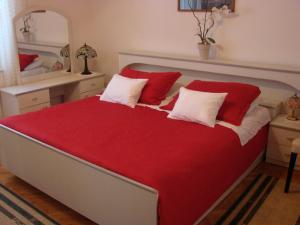 Dubrovnik Finest Rooms