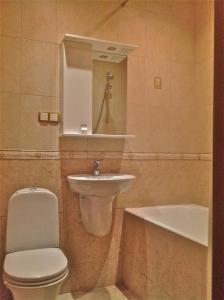 Отель Андол - фото 17