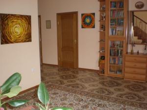 Гостевой дом Таракташ - фото 27