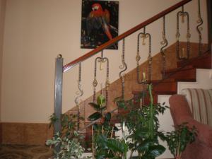 Гостевой дом Таракташ - фото 24
