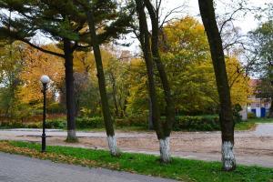 Апартаменты На Комсомольской 77 - фото 4