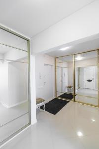 Апартаменты Бетховен - фото 10