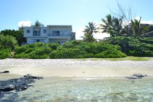 Villa du Lagon - , , Mauritius