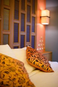 Golden House, Hotel  Bangkok - big - 4