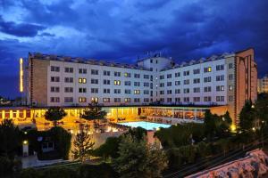 obrázek - Dinler Hotels Urgup