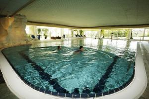 obrázek - Rügen-Hotel Sassnitz