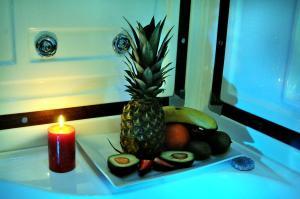 Rhiss Hotel Maltepe, Hotely  İstanbul - big - 30